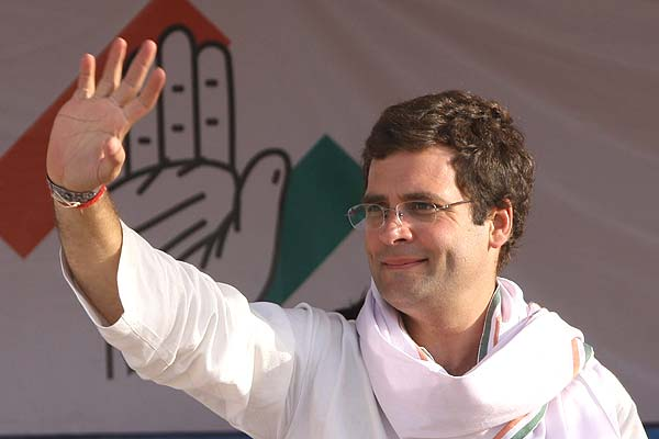 http://photo.outlookindia.com/images/gallery/20090501/rahul_gandhi_20090501.jpg