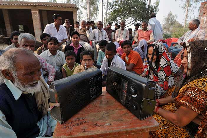 bbc_hindi_20110214.jpg